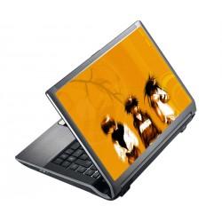 D.N. Angel 02 laptopmatrica