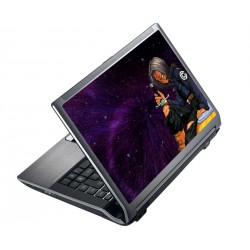 Dragon Ball-Z 03 laptopmatrica