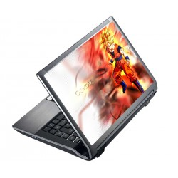 Dragon Ball-Z 07 laptopmatrica