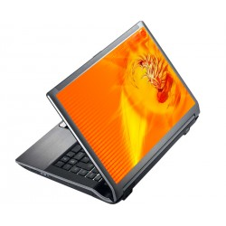 Dragon Ball-Z 08 laptopmatrica