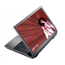 Elfen Lied 05 laptopmatrica