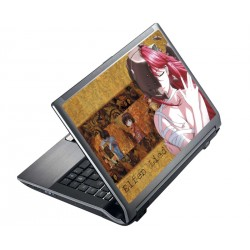 Elfen Lied 06 laptopmatrica