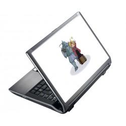FMA 04 laptopmatrica