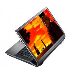 FMA 05 laptopmatrica