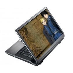 FMA 06 laptopmatrica