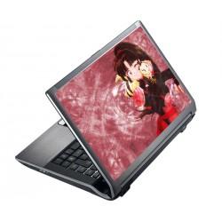Inuyasha 02 laptopmatrica