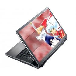 Inuyasha 04 laptopmatrica