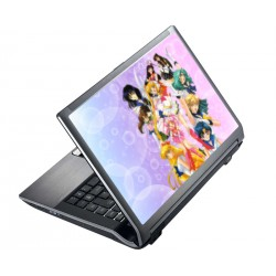 Sailor Moon 03 laptopmatrica