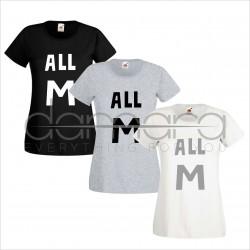 All M (Női)