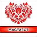 MAGYAROS