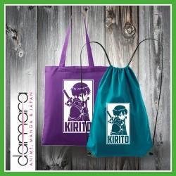 Kirito 2