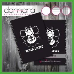 Maid Latte