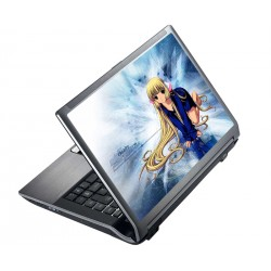 Chobits 04 laptopmatrica