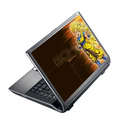 Dragon Ball-Z 01 laptopmatrica