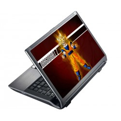 Dragon Ball-Z 02 laptopmatrica