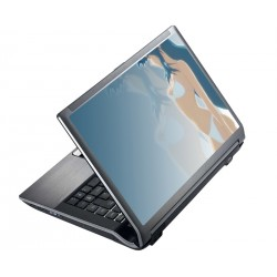 FMP 04 laptopmatrica