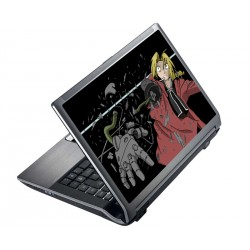 FMA 01 laptopmatrica