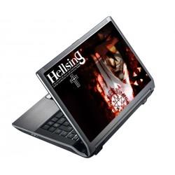 Hellsing 01 laptopmatrica