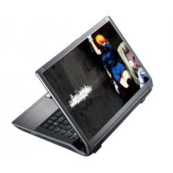 Hellsing 06 laptopmatrica