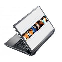 Inuyasha 01 laptopmatrica
