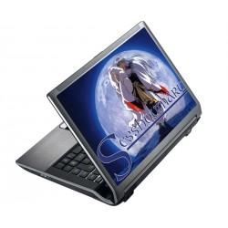 Inuyasha 03 laptopmatrica
