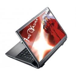 Inuyasha 06 laptopmatrica