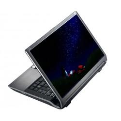 Inuyasha 07 laptopmatrica