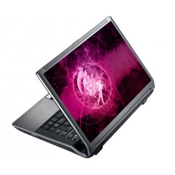 Kaleido Star 05 laptopmatrica