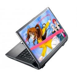 Kiddy Grade 02 laptopmatrica