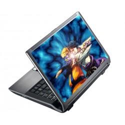 Naruto 01 laptopmatrica