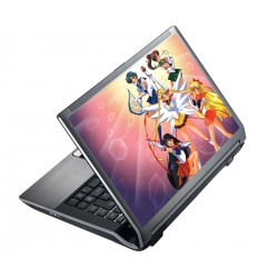 Sailor Moon 02 laptopmatrica