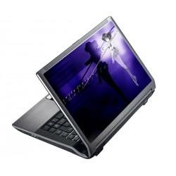 Sailor Moon 08 laptopmatrica