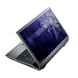 Sailor Moon 12 laptopmatrica