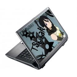 Soul Eater 06 laptopmatrica