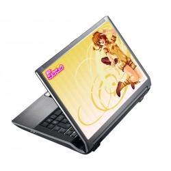 Tokyo Mew Mew 01 laptopmatrica