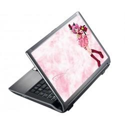 Tokyo Mew Mew 03 laptopmatrica