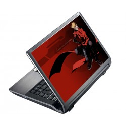 Trigun 01 laptopmatrica