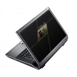Trigun 04 laptopmatrica