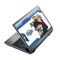 Trigun 06 laptopmatrica