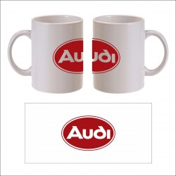 Audi 04