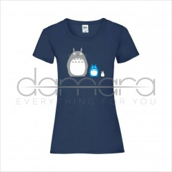 Totoro (Női)