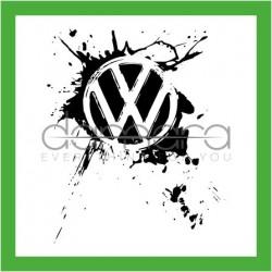 VW Paint 2