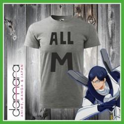 All M (Férfi)