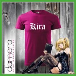 Kira póló