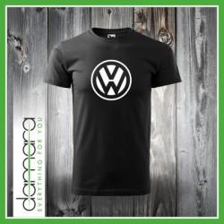 VW logó