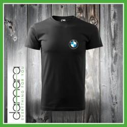 BMW logó (kicsi)