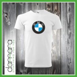 BMW logó (nagy)