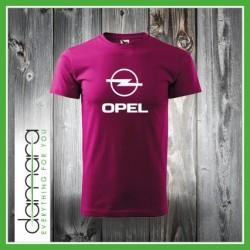 OPEL Logó (Női)