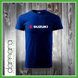 SUZUKI (Férfi)