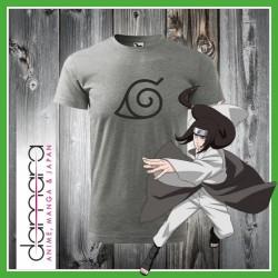Kakashi póló